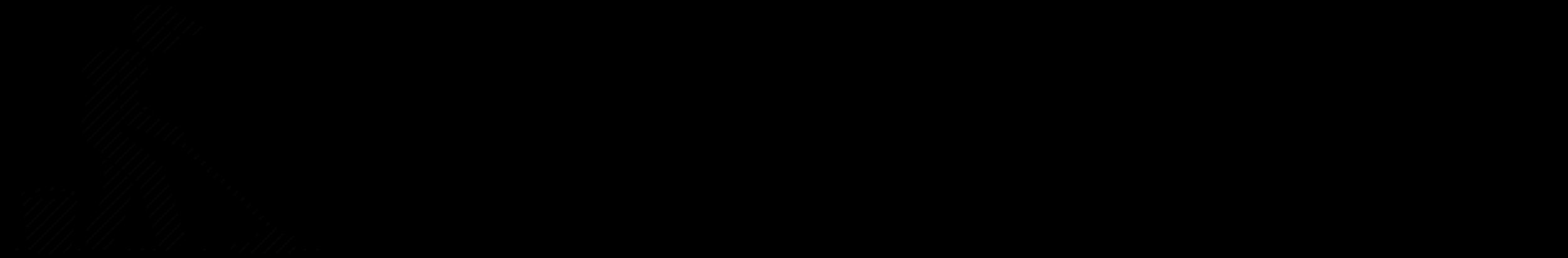 ✅Czyszczenie posadzek Katowice ✅ betonowych, ✅mycie garaży, ✅mycie podłóg, ✅cennik, maszynowe, ✅ doczyszczanie,Śląsk, Katowice, Sosnowiec, Tychy, Mikołów, ✅czyszczenie hal przemysłowych śląsk